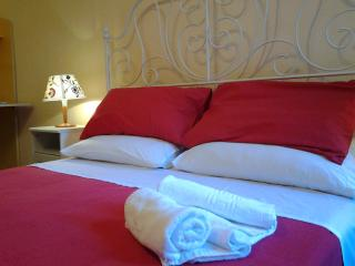 Apartment in Lecce/Salento/Italy historic center - Lecce vacation rentals