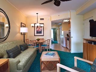 Harborside Resort at Atlantis 7/25 to 8/1 - Paradise Island vacation rentals