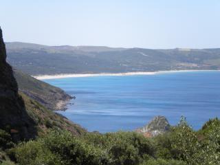 Nebida villa sul mare in resort esclusivo Sardegna - Nebida vacation rentals