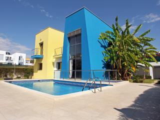 Queens Villa - Albufeira vacation rentals