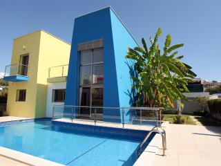 Queens Villa - Albufeira vacation rentals