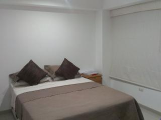 Nice Guest house with Internet Access and Wireless Internet - Chiclayo vacation rentals