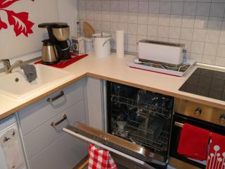 Nice Nuremberg Studio rental with Internet Access - Nuremberg vacation rentals