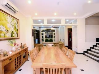 6 bedrooms spacious villa in Saigon - Ho Chi Minh City vacation rentals