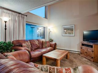 Powderhorn A405 - Breckenridge vacation rentals