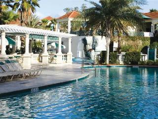 Star Island Luxury,1 bd. Dec.31-Jan 7, $399/Week! - Kissimmee vacation rentals