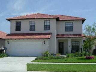 4BR/2 Masters/Pool/Spa/Game Rm//6 Miles to Disney - Orlando vacation rentals