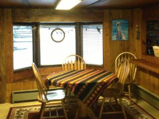 Nice House with Deck and Internet Access - Story vacation rentals