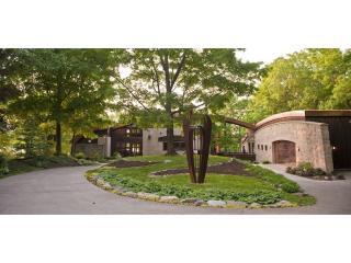 Lakeside Retreat near Minneapolis/Wayzata - Wayzata vacation rentals
