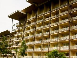 Nice Condo with Internet Access and Ping Pong Table - Nasugbu vacation rentals