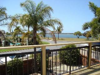 Gold Coast Queensland 4BRM Broadwater Beach House - Runaway Bay vacation rentals
