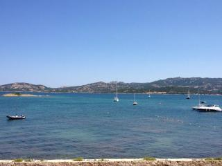 trilocale in Costa Smeralda, Cannigione - Cannigione vacation rentals