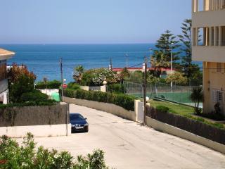 Casa Paula 5 min walk to Javea Arenal - Javea vacation rentals