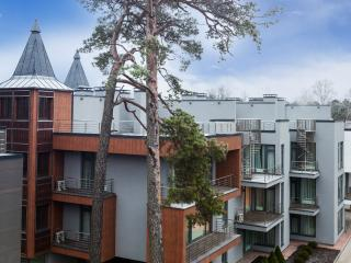 SONIA Apartments - Jurmala vacation rentals