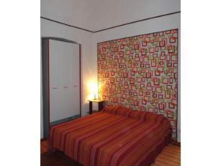 "HOLIDAY APARTMENT ""BELLINI"" - Catania vacation rentals"