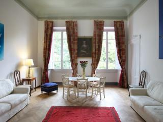magnolia suite firenze - Florence vacation rentals