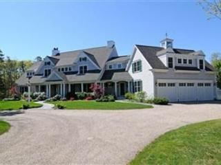 87 Seapuit Osterville 124697 - Osterville vacation rentals