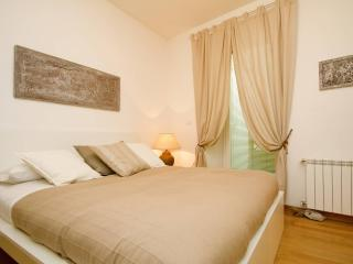 Natural Home - Trieste vacation rentals