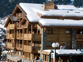 High-tech luxury retreat Verbier - Medran skilift - Verbier vacation rentals
