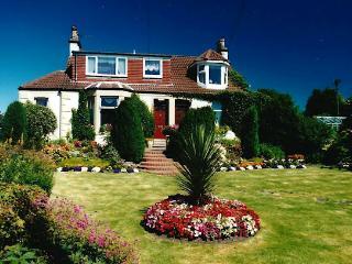 Lowerdoune - Falkirk vacation rentals