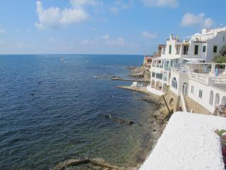 Villa Emma - Tarquinia vacation rentals