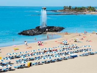 Las Vistas Beach Los Cristianos - Los Cristianos vacation rentals