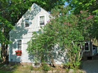 18 School Street Boothbay Harbor, ME - Boothbay Harbor vacation rentals