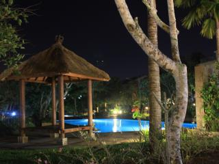 Living in Harmony with Healthy Green Environment - Manado vacation rentals