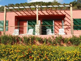 Perfect 1 bedroom Apartment in Portoferraio - Portoferraio vacation rentals