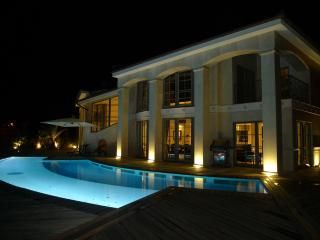 Villa Aquari - Lovran vacation rentals
