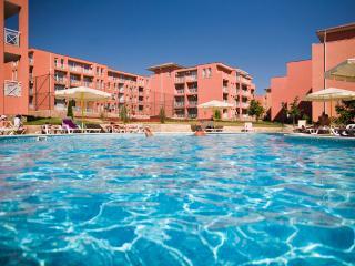 Sunny Day 6 - Sunny Beach vacation rentals