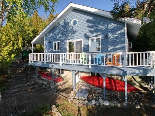 Hay Bay Haven cottage (#10) - Tobermory vacation rentals
