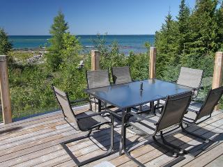 Sundown cottage (#767) - Bruce Peninsula vacation rentals