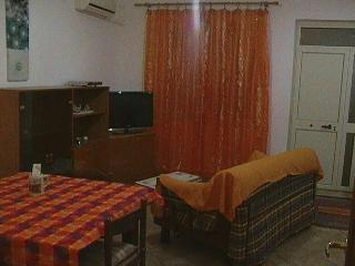 Bright 2 bedroom Vacation Rental in Sardara - Sardara vacation rentals