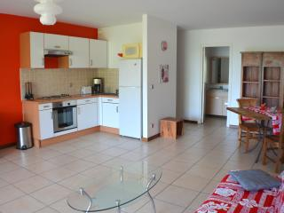 Studio Manuia - near from Papeete - Society Islands vacation rentals
