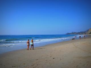 Dana Point Beach Condo Rental.Just Walk to beach! - Dana Point vacation rentals