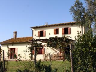 Agriturismo Oliveto dei Monti - Cerveteri vacation rentals