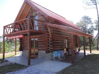 Refugio Familiar - La Paloma vacation rentals