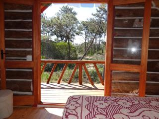 Bright La Paloma vacation Cottage with Deck - La Paloma vacation rentals