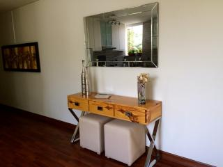 Newly remodeled 1/1 apartment across to Larcomar - Lima vacation rentals