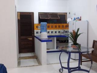 Bugalows Mazunte Tierra Viva, comfortable,with scr - Mazunte vacation rentals