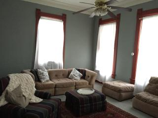 The Palmer - Indianapolis vacation rentals