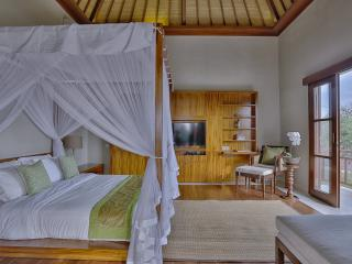 Villa Nikara, 3 Bedroom Full Service Luxury Villa - Canggu vacation rentals