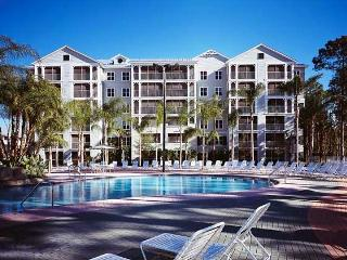 Marriott Harbor Lake Resort Orlando - Mid Florida vacation rentals