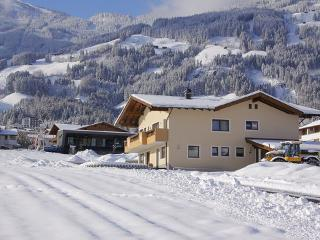 Ferienwohnung ~ RA7536 - Tirol vacation rentals