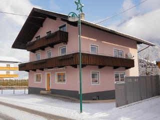 Wohnung 1 Stock ~ RA7564 - Ried im Zillertal vacation rentals