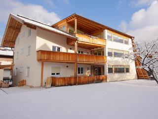 10 Personen Wohnung EG ~ RA7560 - Ried im Zillertal vacation rentals