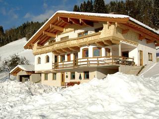 Fewo Spieljoch ~ RA7548 - Hart im Zillertal vacation rentals