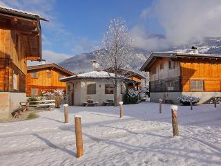 Haus- Andrea ~ RA7574 - Ried im Zillertal vacation rentals