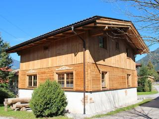 Haus- Andrea ~ RA7574 - Achenkirch vacation rentals